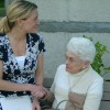 Choosing a Home Care Agency