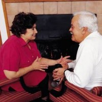 When Should Your Family Consider Hospice Care?