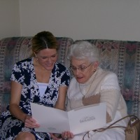 Using a Professional Company to Help you Find a Nursing Home