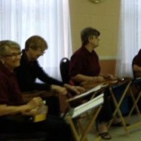 Senior Care and Music: Connecting the Past and Present