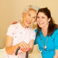 Medical Emergencies and Senior Care: How Can Your Family Prepare?