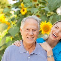 How to Maintain Dignity While Providing Senior Care