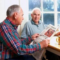Alzheimer's Care: Providing Your Loved One with a Secure Environment