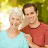 Senior Care: Getting Your Siblings Involved