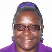JD Brunson – Our Caregiver of the Month
