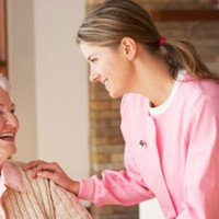 Better Caregiver Scheduling Leads To Better Service