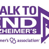 Five Million Americans Are Living With Alzheimer's Disease