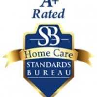 Always Best Care Wins A+ Rating From A Prestigious Standards Bureau