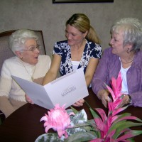 Understanding Private Pay Alternatives for Long Term Care