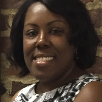 Interview with Kesha Hayes, Owner of Professional Development and Training Services, providing training for in home care and other settings