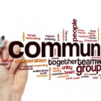 RICHLAND COUNTY COMMUNITY MEETING – TUESDAY, OCTOBER 13