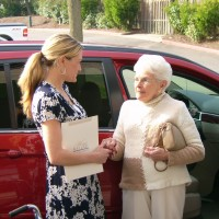 Get Help Finding the Right Community for your Elder Loved One