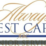In-Home Care With Always Best Care