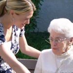 Discharge From Skilled Nursing | Senior Care