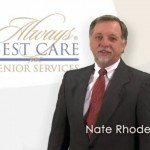 Find Nursing Homes with Always Best Care