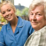 Caregiver Training Success Story