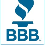 Start with Trust - Better Business Bureau