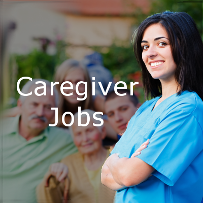 We are hiring the best caregivers