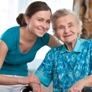 Always Best Care of Columbia provides Free Consultations and Assessments for In Home Care