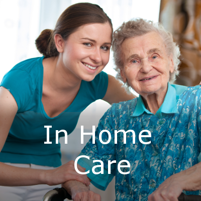 Always Best Care provides excellent in home care in the Midlands of SC