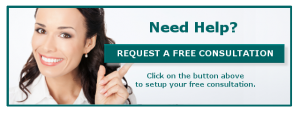 Request a Free Consultation from Always Best Care of the Midlands
