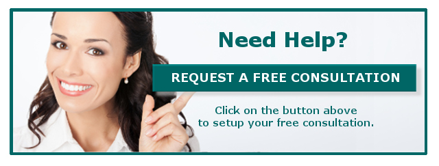 Request a Free Consultation with Always Best Care of the Midlands for in home care or assisted living finder services