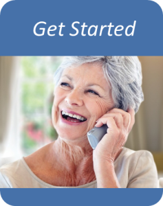 Get started with Always Best Care of the Midlands free phone call every day to residents in Lexington, Columbia and surrounding areas