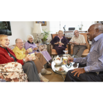 Freesource #4 Assisted Living Finder & Referral Service